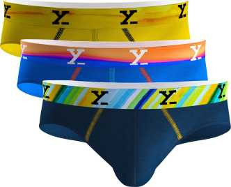1cc019b8468474 Xyxx Clothing - Buy Xyxx Clothing Online at Best Prices in India ...