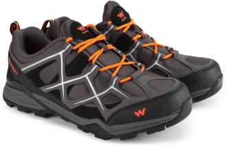 9ba87f31d41 Wildcraft Footwear - Buy Wildcraft Footwear Online at Best Prices in ...