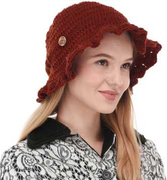 3ee264a181b Caps Hats - Buy Caps Hats Online for Women at Best Prices in India
