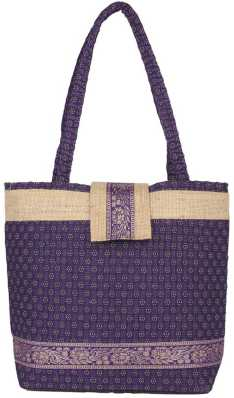 Jute Bags - Buy Jute Bags online at Best Prices in India