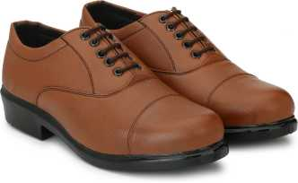 179746dc9 Oxford Shoes - Buy Oxford Shoes online at Best Prices in India ...