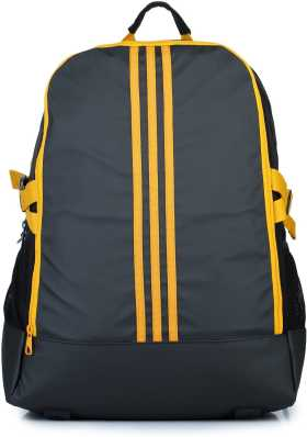 350f2d308108 Adidas Backpacks - Buy Adidas Backpacks Online at Best Prices In ...