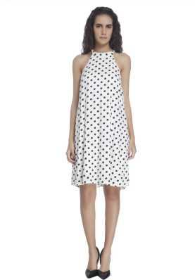 80498d3e86 Vero Moda Dresses - Buy Vero Moda Dresses Online at Best Prices In ...