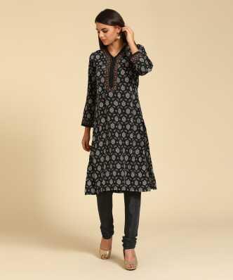 fa99de71d Biba Salwar Suits - Buy Biba Salwar Suits Online at Best Prices In ...