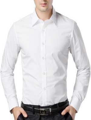 U Turn Men Mens Clothing Buy U Turn Mens Clothing For Men Online