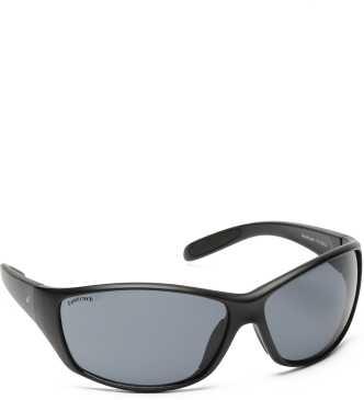 c1e6c6ff4f Fastrack Sunglasses - Buy Fastrack Sunglasses for Men   Women Online ...