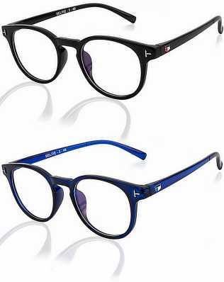 b2e891028b6 Azmani Sunglasses - Buy Azmani Sunglasses Online at Best Prices in ...
