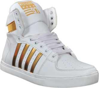 3a1ba32d393 West Code Footwear - Buy West Code Footwear Online at Best Prices in ...