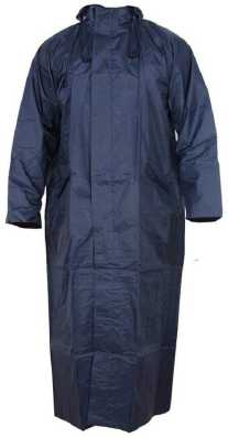 98be0dd26 Raincoats - Buy Waterproof Rain Jackets Online at Best Prices in India