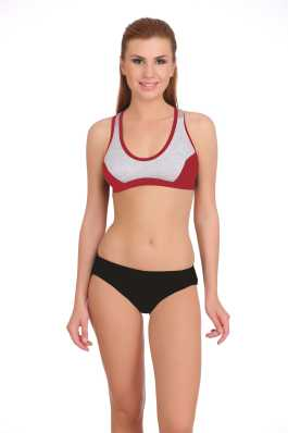 698d3d6e86be Bikini - Buy Bikini for Women online at best prices - Flipkart.com