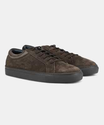 Vans Sneakers - Buy Vans Sneakers online at Best Prices in India ... 9ee5b609f
