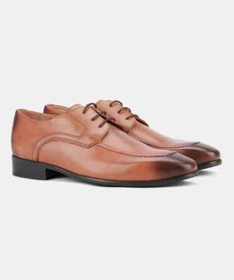 1586200700 Van Heusen Formal Shoes - Buy Van Heusen Formal Shoes Online at Best ...