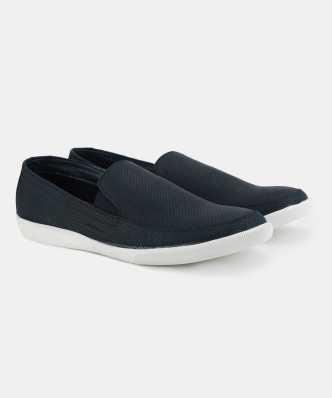 fc95506b9af526 Indigo Nation Casual Shoes - Buy Indigo Nation Casual Shoes Online ...