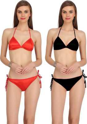 53eb9cc8f76 Swimwear - Buy Swimming Costume / Swimsuits for Women Online at Best ...