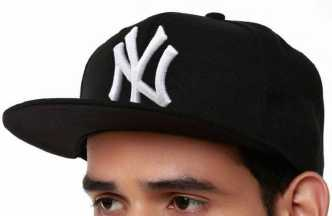 825357766f3c3 Ny Cap - Buy Ny Cap online at Best Prices in India