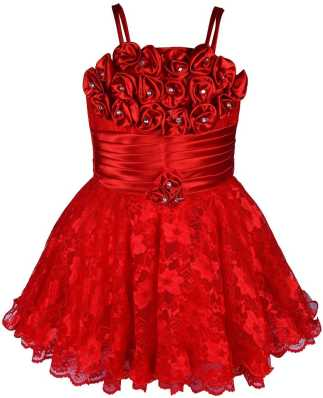 125a3d6faef Baby Frocks Designs - Buy Baby Long Party Wear Frocks Dress Designs ...
