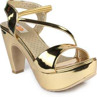 0a86c8d8e55 Bridal Sandals - Buy Bridal Sandals