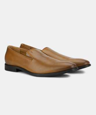 5f2423b2e1 Van Heusen Formal Shoes - Buy Van Heusen Formal Shoes Online at Best Prices  In India