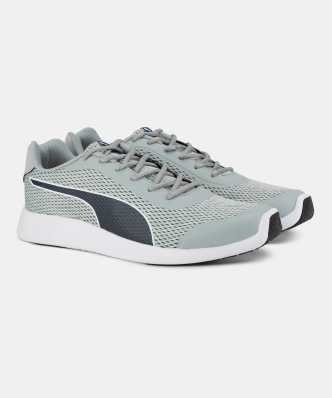 3923e41179cf Puma Sports Shoes - Buy Puma Sports Shoes Online For Men At Best Prices in  India - Flipkart
