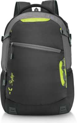 1eac333b5c Skybags Backpacks - Buy Skybags Backpacks Online at Best Prices In India