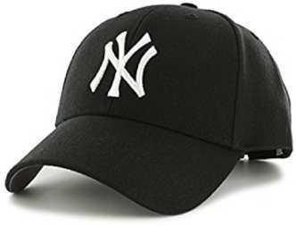 6b0a0c6f8b3 Ny Cap - Buy Ny Cap online at Best Prices in India