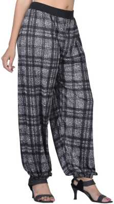 1e15a8165 Harem Pants - Buy Harem Pants Online for Women at Best Prices in India