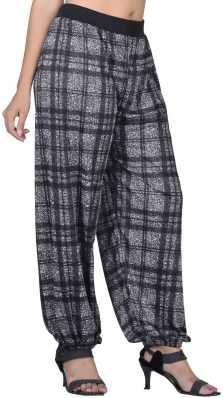fd87ecec02c01 Harem Pants - Buy Harem Pants Online for Women at Best Prices in India