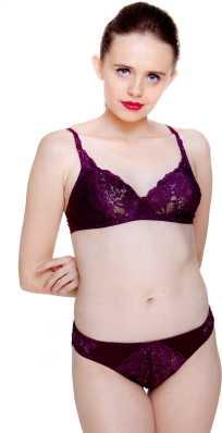 c9a073eea Bikini - Buy Bikini for Women online at best prices - Flipkart.com