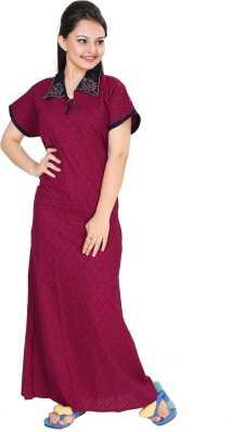 070096cb5b Bailey Night Dresses Nighties - Buy Bailey Night Dresses Nighties ...