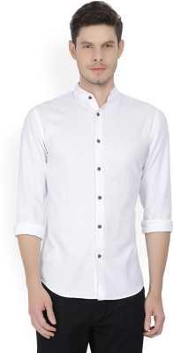Jack Jones Clothing - Buy Jack Jones Clothing Online at Best Prices ... 1515f46ec3
