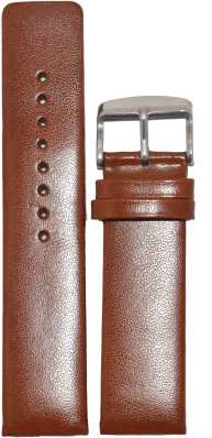 2945f6cc44c1 Watch Straps - Buy Watch Straps Online at Best Prices In India ...