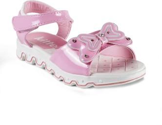 Kittens Baby Girls Clothing - Buy