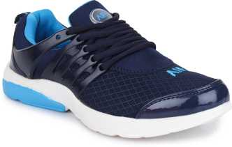 1a17da36b274c Air Sports Footwear - Buy Air Sports Footwear Online at Best Prices ...