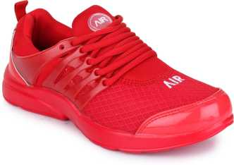 77431a5aa6f7 Air Sports Footwear - Buy Air Sports Footwear Online at Best Prices ...