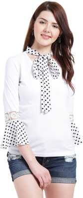 6533c138ae421 Texco Clothing - Buy Texco Clothing Online at Best Prices in India ...