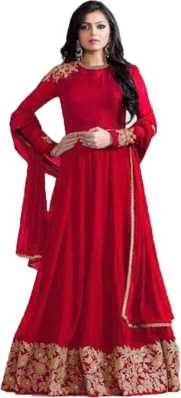 330de878c Evening Gowns - Buy Women's Designer Evening Gowns Dresses | Evening ...
