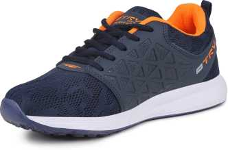 Trv Sports Shoes - Buy Trv Sports Shoes Online at Best Prices In