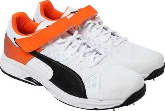 c98cf3e67b7 Puma Sports Shoes - Buy Puma Sports Shoes Online For Men At Best ...