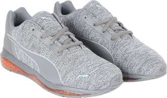 Puma Sports Shoes - Buy Puma Sports Shoes Online For Men At Best ... 8f3005fa1
