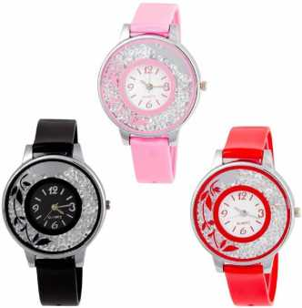 8334e6dd2 Sp Watches - Buy Sp Watches Online at Best Prices in India ...