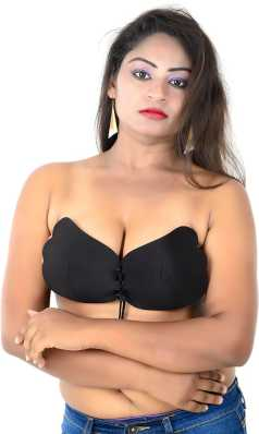 7f9754b021 Stick On Bras - Buy Silicone Bras Online at Best Prices In India ...