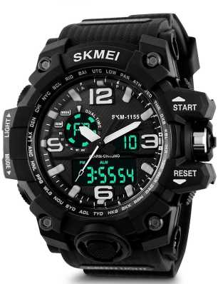 Sports Watches For Men & Women Online at Best Prices In India | Flipkart.com