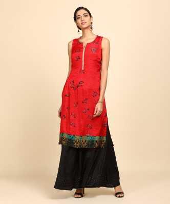 5b8055e187f0 Biba Clothing - Biba Sale   Buy Biba Anarkali Kurtis Kurtas Online ...