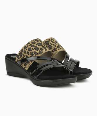 023ec40484c794 Catwalk Wedges - Buy Catwalk Wedges Online at Best Prices In India ...