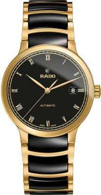 Rado Watches - Buy Rado Watches For Men   Women Online at Best ... 52be25627d94
