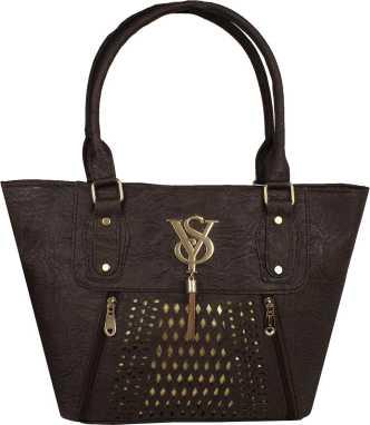 Aania Haute Handbags