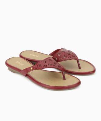 c89e07a04ac8 Flats for Women - Buy Women s Flats