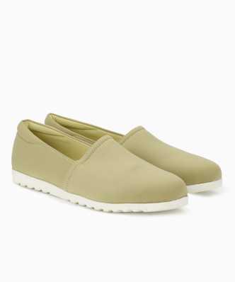 81dee0d5d11 Lavie Footwear - Buy Lavie Footwear Online at Best Prices in India ...
