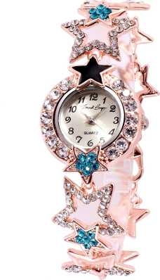 Rose Gold Watches - Buy Rose Gold Watches Online For Women   Men at ... 94a8b4486e