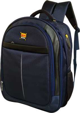 Sm Backpacks - Buy Sm Backpacks Online at Best Prices In India ... 0827a7a8ba504